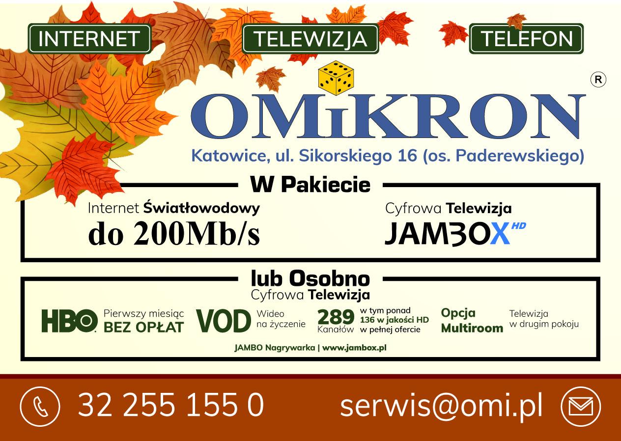 D_Omikron_A5_5T_44_projekt_fv1116-01