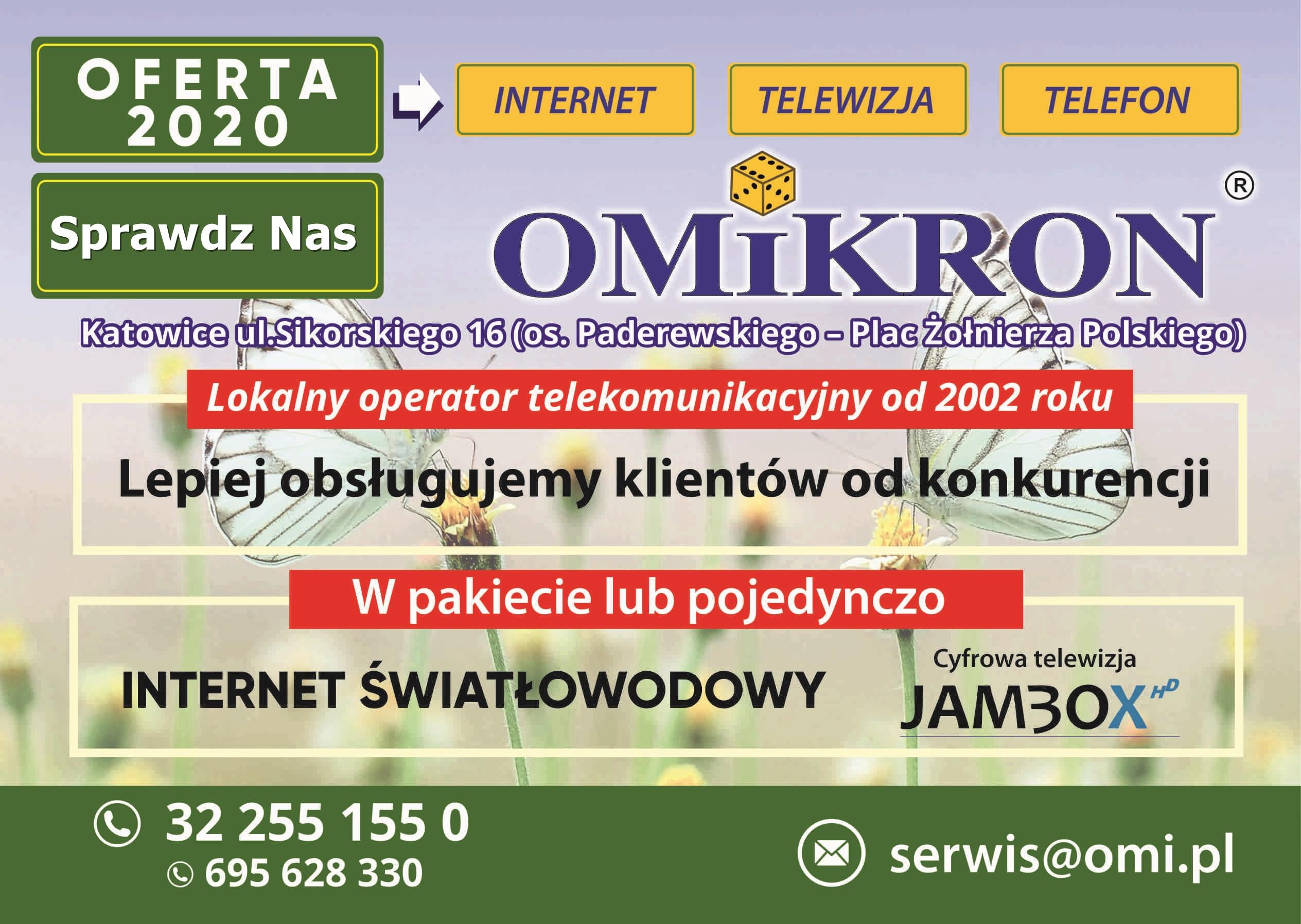 D Omikron A5_oferta2020_rewers